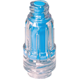 international/our-products/infusion/maxplus-clear-needleless-connector_1R_IV_0609_0155.png