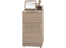 international/our-products/medication-supply-management/pyxis-medstation-system_1R_DI_1011-0006.png
