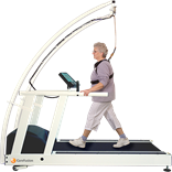 international/our-products/respiratory-care/cardiopulmonary/Treadmill-LE300-CE_H.png
